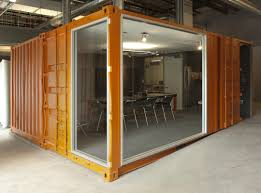 shipping container homes cost home plans ideas affordable by