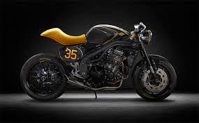 yamaha fz wiring diagram yamaha wiring diagram and circuit yamaha stratoliner wiring diagram yamaha circuit and schematic