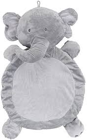 product images gallery floor mat lovely elephant baby