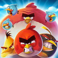 Descargar Angry Birds 2 APK MOD v2.51.0 (Gemas/Perlas/Energía infinita) -  Mundoperfecto.net