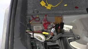 volvo 940 wiring diagram radio images wiring diagram at service trailer wiring diagram volvo s60 installation of a