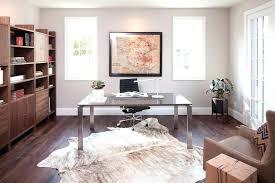cowhide rug hide rugs furniture ikea cow pad