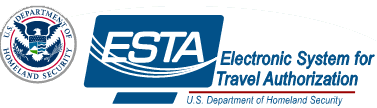 CBP Reminds Travelers to Allow 72 Hours for ESTA