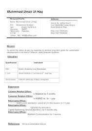 Resume Synonyms Awesome Synonyms For Resume Writing Strong Synonym Resume Synonym For Resume