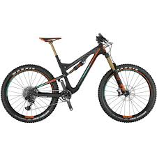 scott bikes contact for sales dt bicycles