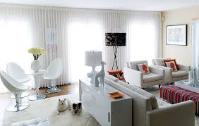 Driftwood Floor Lamp Living Room Contemporary With Large Windows Contemporary Lamps For Living Room