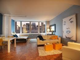 Modern Furniture Modern Bedroom Design Ideas Designer By