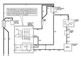 motorcraft alternator electrical wiring diagram images ford crown victoria alternator wiring diagrams idmsvcs