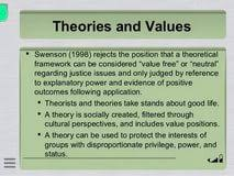 essay on moral values materialism and the moral values in moral values and ethics essay essays on net neutrality cheap