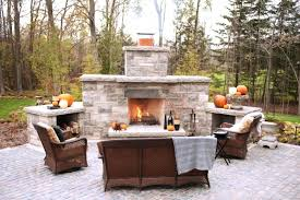 chiminea clay outdoor fireplace image of clay outdoor fireplace and pizza oven large clay chiminea outdoor chiminea clay outdoor fireplace