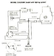 tecumseh wiring diagram wiring diagram schematics baudetails info tecumseh wiring diagram nodasystech com