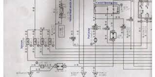 ae111 wiring diagram wiring circuits \u2022 free wiring diagrams 4age 20v ecu pinout at 4age 20v Wiring Diagram