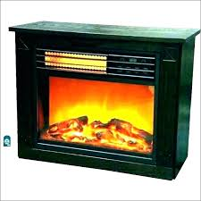 electric portable fireplaces portable electric fireplace portable fireplace indoor electric small portable electric fireplace heater