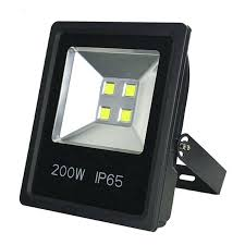 outdoor motion sensor flood lights motion activated outdoor led light lovely led exterior flood lights outdoor