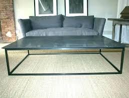 bluestone coffee table. Bluestone Top Coffee Table Blue Stone Round E