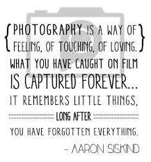 Quotes About Pictures Extraordinary Quotes About Pictures Best Quotes Ever
