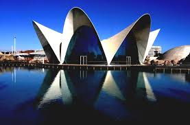 famous modern architecture. Wonderful Modern Very Famous Modern Architecture Buildings With Wonderful N