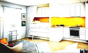 studio apartment furniture ikea. Affordable Marvelous Studio Apartment Furniture Ikea New At Interior Gallery Ideas Home Design And With Hd M