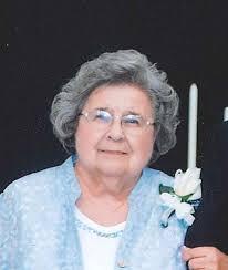 Barbara Morber Obituary - Murphysboro, Illinois | Pettett Funeral Home