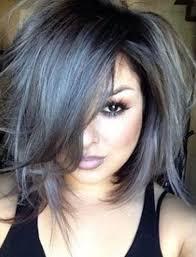 Medium Hair Styles The How To