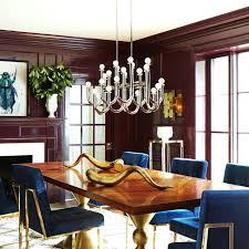 rectangular chandelier alt image 2 dining room lighting fixture