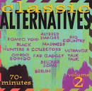 Classic Alternatives, Vol. 2