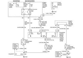 heat module wiring diagram heat auto wiring diagram schematic heat module wiring diagram heat home wiring diagrams on heat module wiring diagram