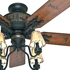 rustic ceiling fans. Rustic Ceiling Fans With Lights Fan  Light Kit Style Rustic Ceiling Fans