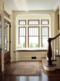 69 best Wall Colors for Wood Trim images on Pinterest Home ideas