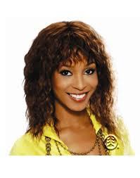 to enlarge beverly johnson remy hair spanish wave weave