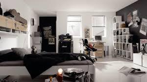 Bedroom  Diy Boys Bedroom Ideas Boys Room Ideas Photos Boys - Diy boys bedroom