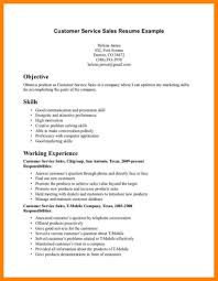 Expertise Resume Examples Why Is Everyone Talking About Resume Examples Skills resume 26