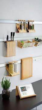 kitchen wall hanging ideas euffslemani