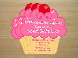 Homemade Birthday Invitation Ideas Under Fontanacountryinn Com