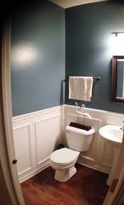 color to paint bedroomBedroom  What Is Good Color To Paint Bedroom For Bathroom Ideas
