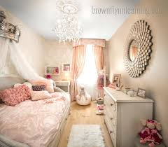 bedroom decoration. Plain Decoration Girly Room Decoration Bedroom Decorating Ideas Within Design 8 For
