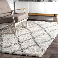 8x10 area rugs under 100 brilliant teal