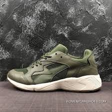 Puma X Trapstar Prevail Cushioning Breathable Running Shoes 363469 02 Size New Release