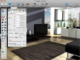free retail store interior design software 38610