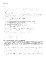 Sample Developer Resume Best Of Sql Developer Resume Sample Developer Resume To Developer Resume