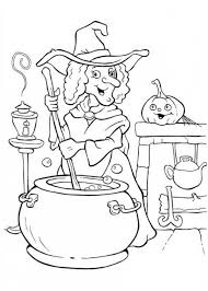 Small Picture 7617 best coloring pages images on Pinterest Coloring books