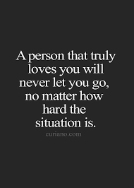 Love Hurts Quotes Classy 48 Quotes About Love Hurts Gift Pinterest Relationships