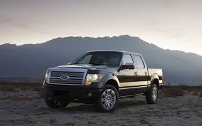 ford f150 iphone wallpaper. Beautiful F150 Ford F150 Desktop Wallpapers Widescreen Wallpaper And Iphone R