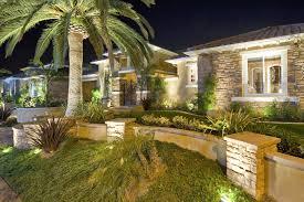 landscape lighting jacksonville fl with florida outdoor nitelites and 12 lights on 2048x1365 2048x1365px