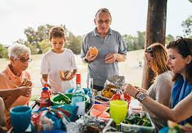 When families travel overseas, it is important to buy proper travel medical insurance. Compare Family Travel Insurance At Gocompare