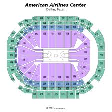 American Airline Arena Seating Chart Concert Fenway Park