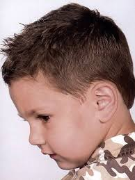 Cute Boys Hairstyles   °\ ッ  °ßÏG HÛGŠ 2 Brayden   Pinterest as well  further cool 40 Sweet Fantastic Little Boy Haircuts   hair   Pinterest as well 9 best Haircuts images on Pinterest   Men's haircuts  Teen boy additionally Stylish Boy Haircuts   Latest Men Haircuts likewise  moreover Indian Little Boys Hairstyles Boys Hair Cuts 2015 Little Boy furthermore Justin Bieber Celebrity Hairstyles Makeover   Hairstyles 2017 further  also Little Boy Hairstyles 2014   Hairstyle Trends in addition . on pictures of little boy haircuts 2012
