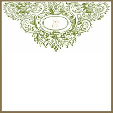 invitation templates com invitation templates a classic setting of your fantastic invitatios card 5