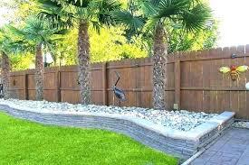 inexpensive retaining wall ideas inexpensive retaining wall ideas retaining wall ideas retaining garden wall ideas