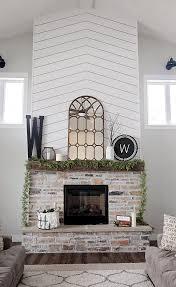 Beautiful Homes Of Instagram Home Bunch Interior Design Ideas ...